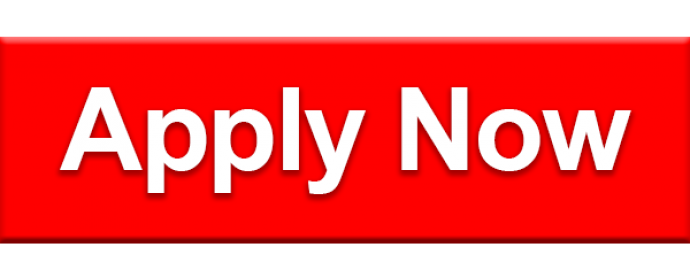 Apply to NJIT