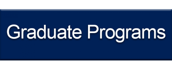 Services — Graduate Students' Union - Trinity College Dublin