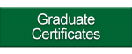 Certificate Programs Button