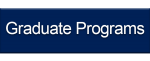 List of Graduate Programs